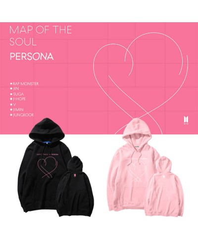 BTS 防弾少年団 メンバー MAP OF THE SOUL:PERSONA young forever 服 応援服 ジミン コスプレ衣装 通販 即納