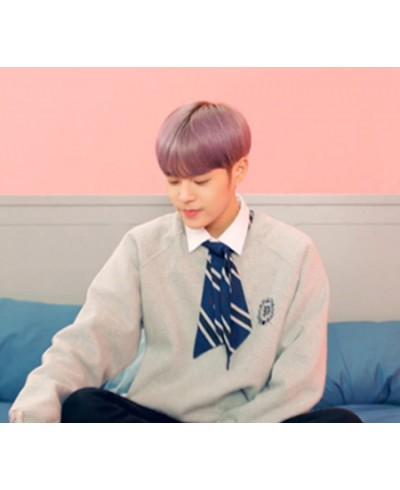 BTS 防弾少年団 シュガ sugar ジミン ジン 打歌服 韓国 アイドル コスプレ衣装 コスプレ服  応援服