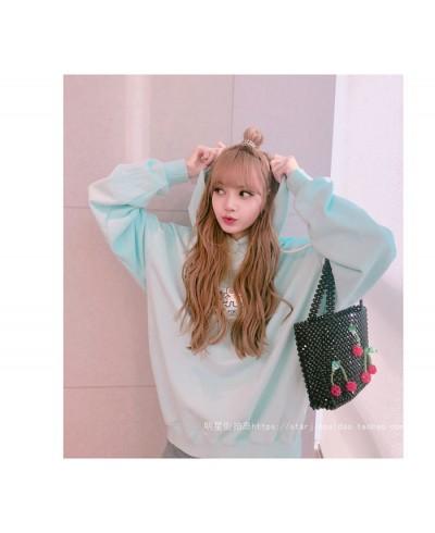 blackpink LISA ブラックピンク リサ  KILLTHISLOVE 打歌服 韓国 アイドル コスプレ衣装 かわいい 通販