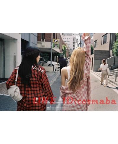 blackpink LISA ブラックピンクリサ KILLTHISLOVE 打歌服 レディ風 かわいい韓国 アイドル コスプレ衣装 通販