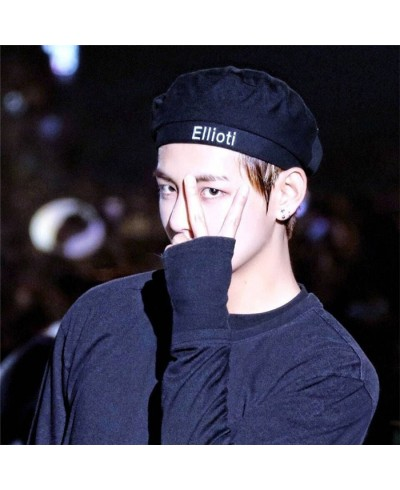 BTS 防弾少年団 MAP OF THE SOUL:PERSONA 服 ジミン ジン コスプレ衣装 通販 即納 ベレー 帽子 韓国