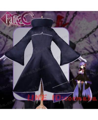 FGO ガン ビィビィ BB ムーンキャンサー コスプレ衣装 fate/grand order Moon Cancer コスチューム