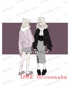 韓国服  かわいい  ドレス  ワンピース  網  ふわふわ  少女 INS  人気  潮流  安い  韓国ファッション  通販