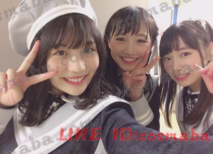 AKB48 コスプレ高品質