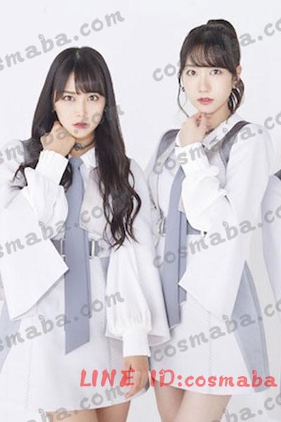 AKB48 ワンピース