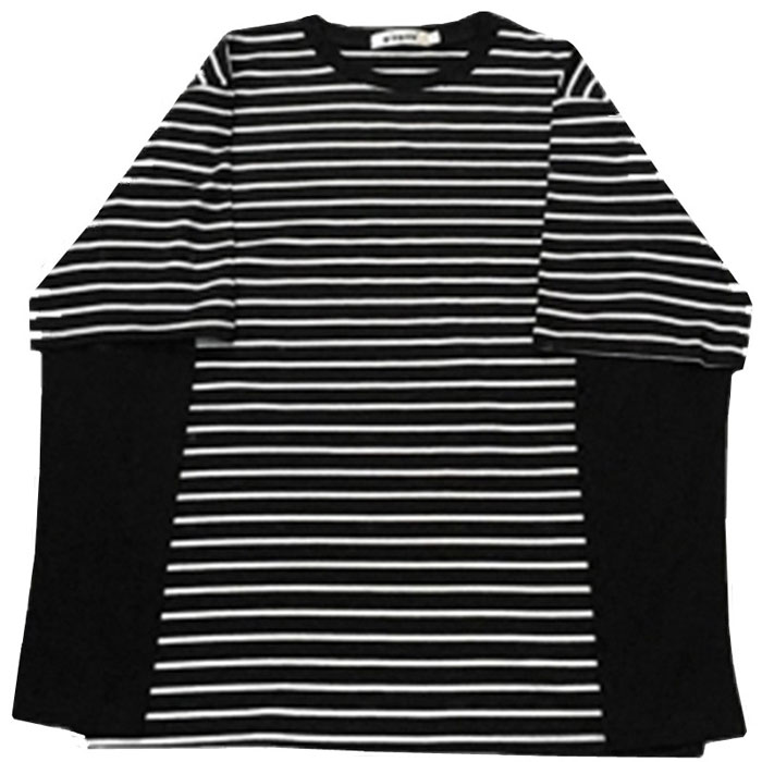 bts 防弾少年団 日常 衣装 韓国服 アイドル ジミン 通販