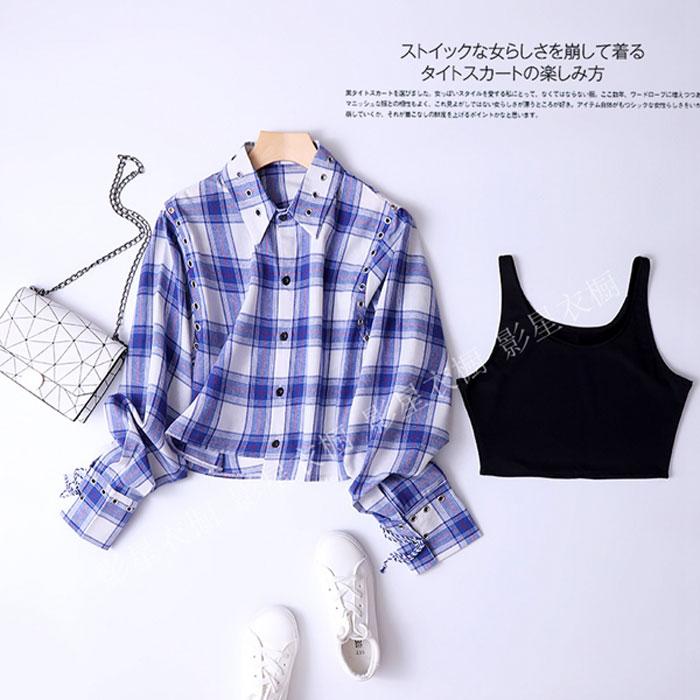 TWICE TT 演出服 コスプレ衣装 韓国 アイドル 日常 衣装