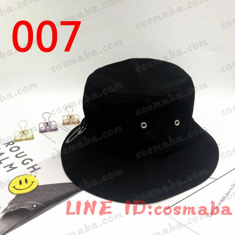 BTS 防弾少年団 かわいい韓国 ジミン ジン アイドル コスプレ衣装 帽子
