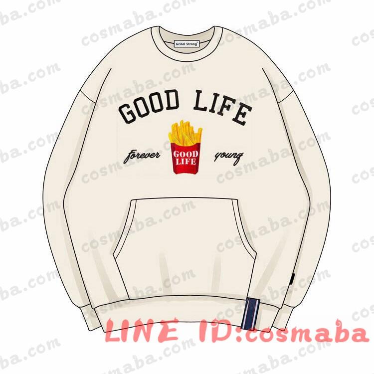 BTS Boy With Luv コスプレ衣装 ヴィ/V ジミン 通販