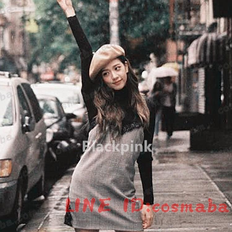 blackpink  KILLTHISLOVE  コスプレ衣装 通販