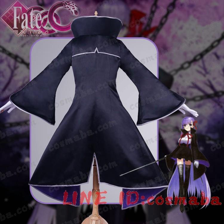 Fate/Grand Order fgo BB ムーンキャンサー コスプレ衣装 通販