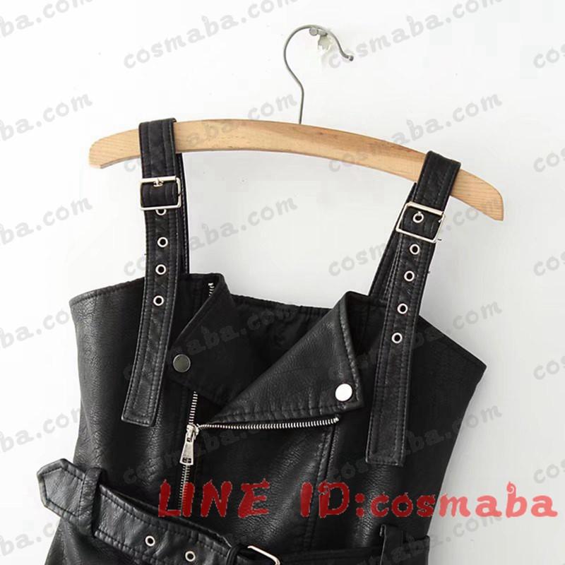 blackpink ロゼ/rose KILLTHISLOVE  コスプレ衣装 通販